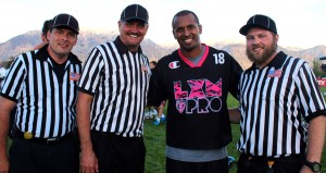 LXM Pro Game Officials with Kyle Harrison_1900